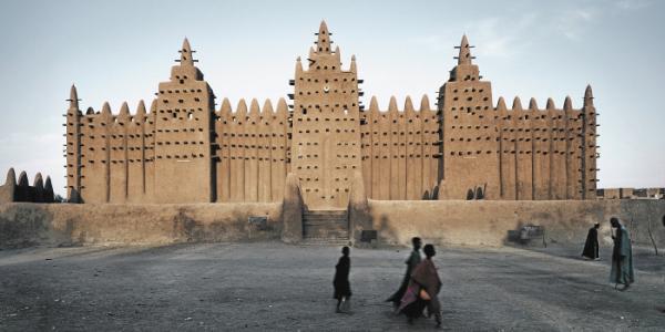 L'Institut du monde arabe célèbre la Journée Mondiale de l'Afrique