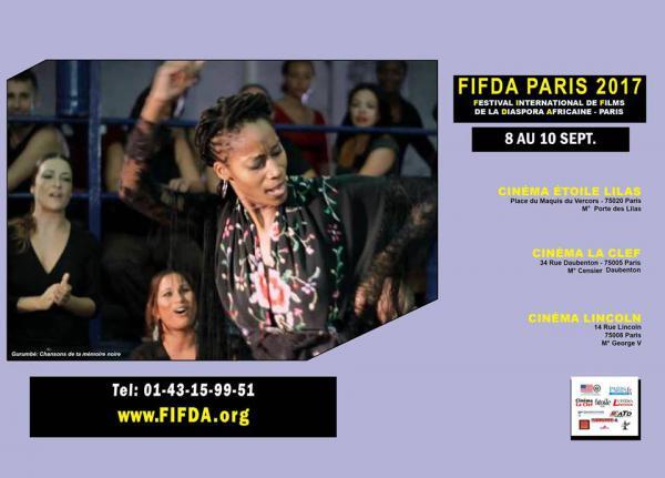 FIFDA 2017