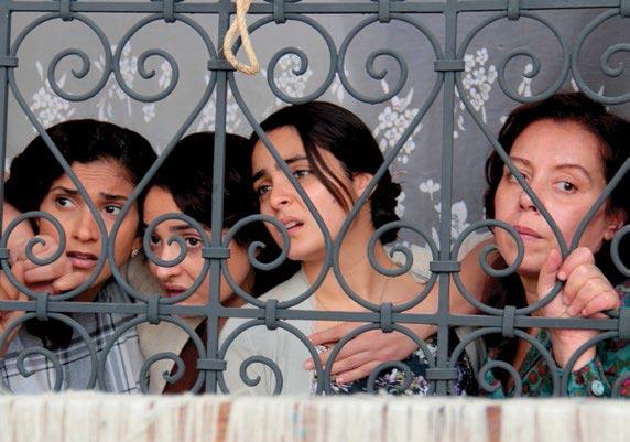"""Résultat de recherche d'images pour """"Selma Baccar"""""""
