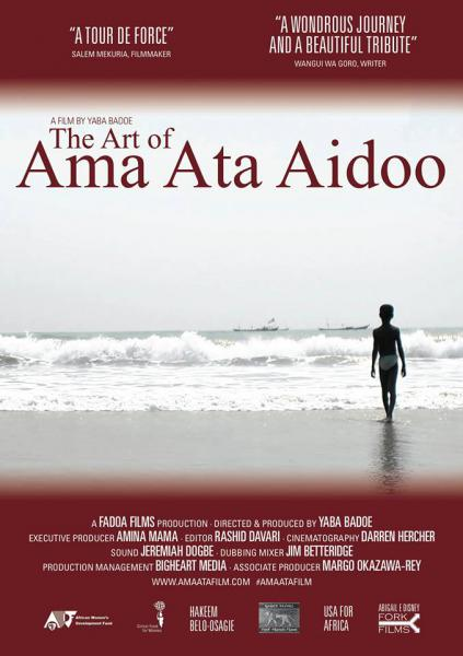 essay changes ama ata aidoo In the message ama ata aidoo portrays her use of language primarily through the from engl 250 at university of maryland  there is one set of dialogue in the essay.