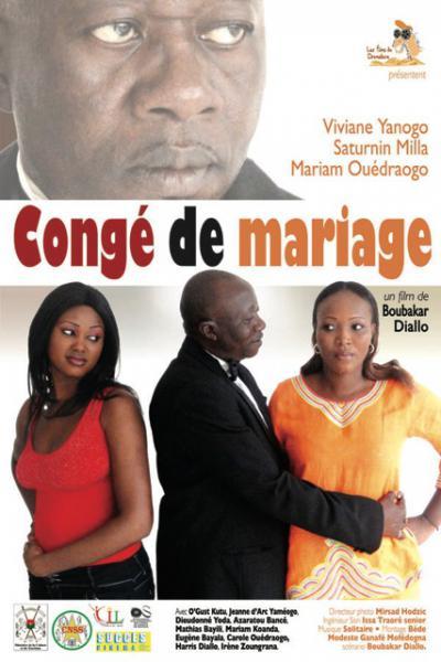 pays concern burkina faso - Les Films De Mariage