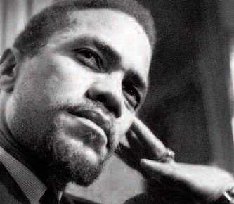 rencontre entre malcolm x et martin luther king