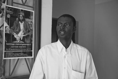 Rencontre gratuite bamako