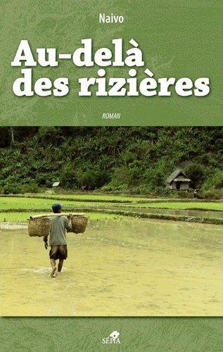 memoire malgache en ligne