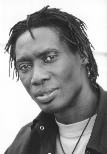 Makéna Diop
