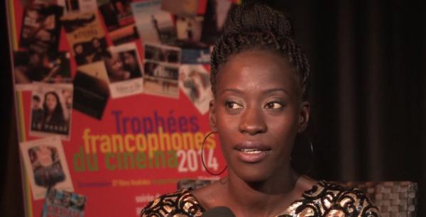 Marième Demba Ly