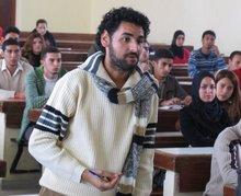 Mohamed Assou