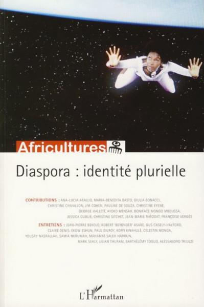 Diaspora : identité plurielle