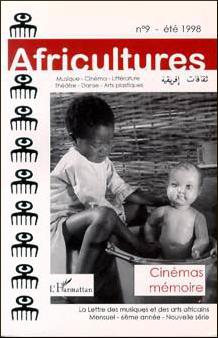 Cinémas mémoire