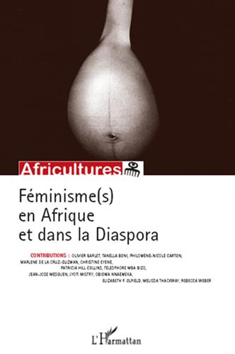 Féminisme(s) en Afrique et dans la Diaspora