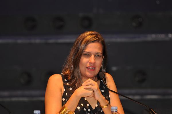Diana Acosta Miranda