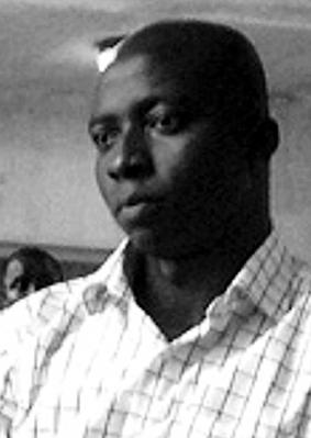 Abel Kouamé Nguessan