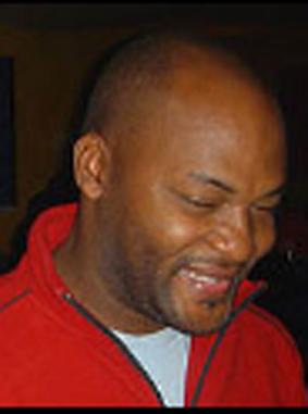 Patrick Essono