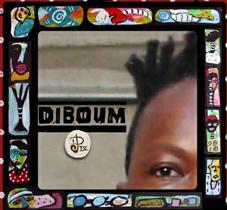 Jacob Diboum