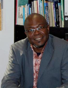 Boulou Ebanda de B'béri