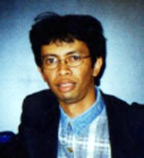 Didier Randriamanantena