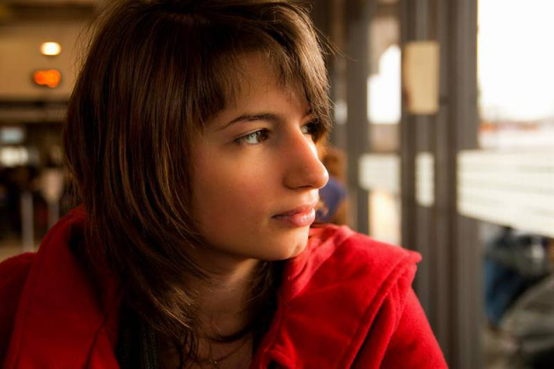 Charlotte Cosset