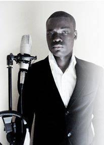 Abdou  Basse
