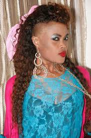 Ramatoulaye  Diallo