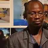 Oumarou Kadry Koda