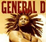 General  D.