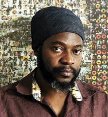 Saki Mafundikwa