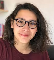 Nina Khada