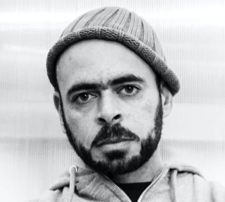 José Youcef Lamine Rocé