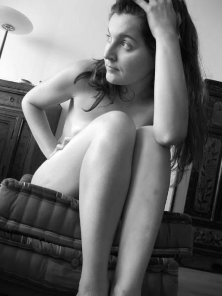 Annie Ferret