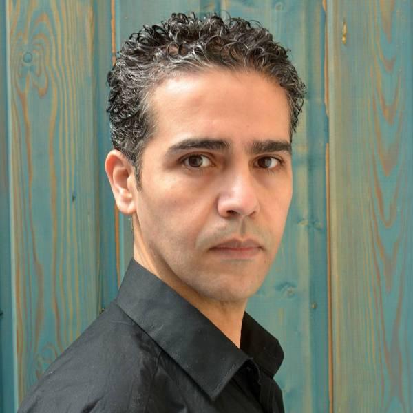 Mohamed Thara