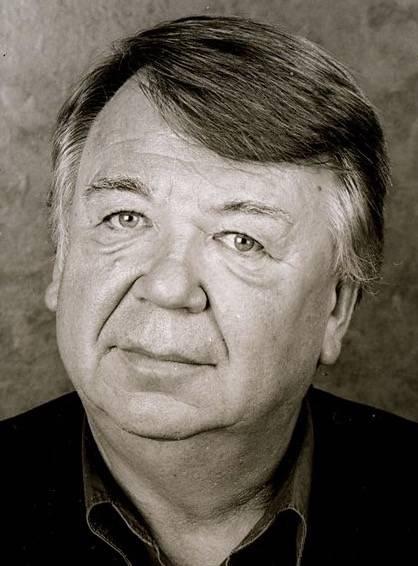 Jacques Sandoz