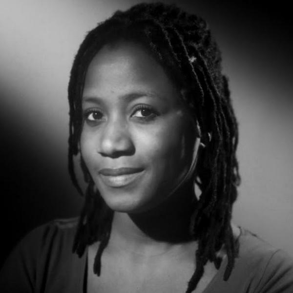 Ingrid Agbo