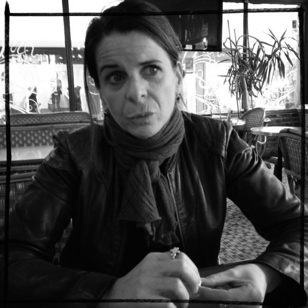 Anne-Laure de Franssu