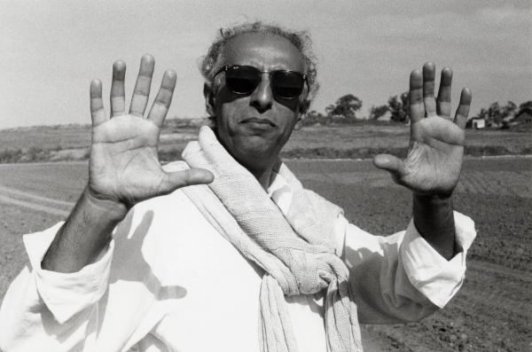 Mahmoud Ben Mahmoud