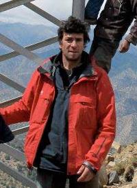 Ivan Boccara