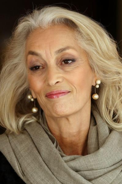 Dora Bouchoucha