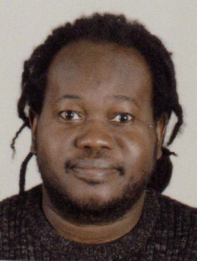 Thierno Ibrahima Dia