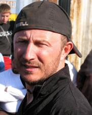 Karim Dridi