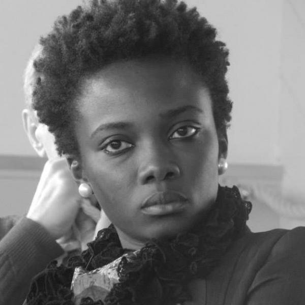 Clémentine Dusabejambo