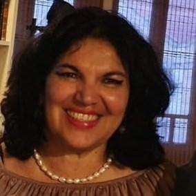 Luísa Fresta