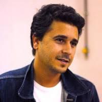 Fayçal Hammoum