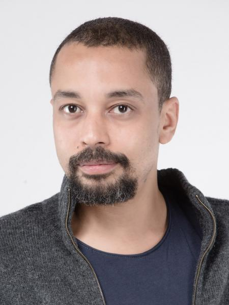 Suhaib Gasmelbari