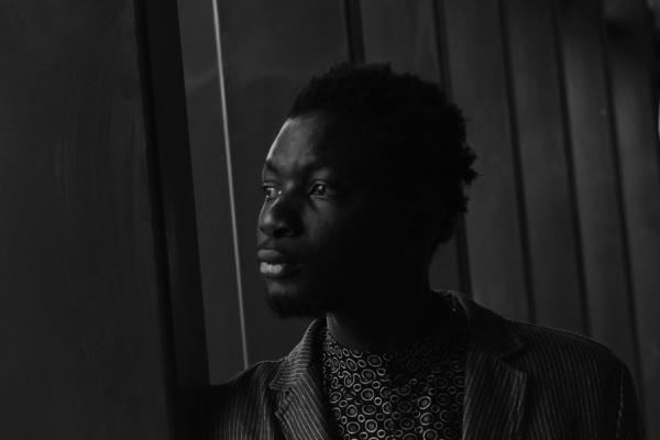 Mamadou Khouma Guèye