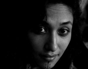 Lina al Abed