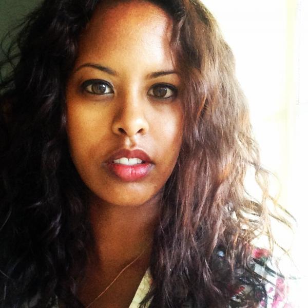 Idil Ibrahim