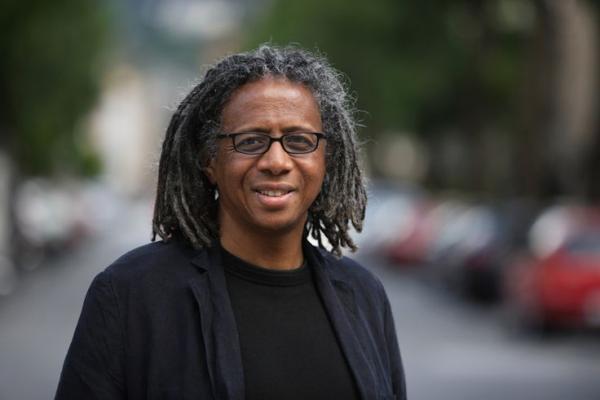 Mama Keïta (réalisateur)