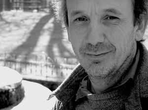 Yannick Kergoat