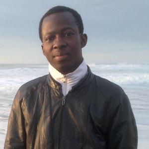 Yssouf Koussé