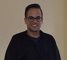 Kamal Hachkar