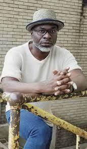 Idrissou Mora-Kpaï